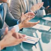 Corporate-Marketing-Facilitated-Sessions