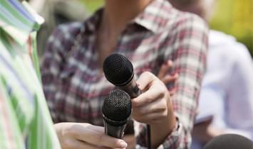 First-Responder-Field-Personnel-Media-Training