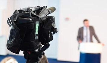 Media-Spokesperson-Training