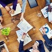 Professional-Meeting-Facilitation